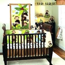 sports crib set baby bedding basketball themed boy per sets