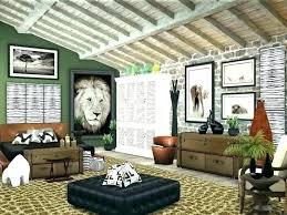 Jungle themed furniture Animal Design Jungle Themed Room Jungle Bedroom Awesome Jungle Bedroom Ideas Collection Kids Safari Themed Room Design Ideas Jungle Themed Tsangsco Jungle Themed Room Jungle Themed Rooms Tsangsco