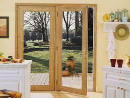 hinged patio doors. Patio_doors Hinged Patio Doors