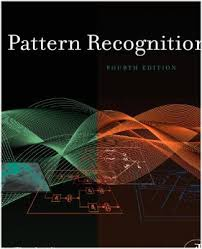 Pattern Recognition And Machine Learning Pdf Magnificent Forex Currency Strength Meter Trading System Foreign Currency