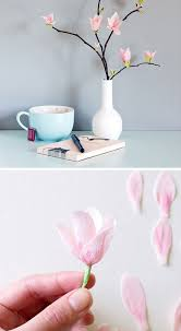 diy decorating on a budget crafthubs