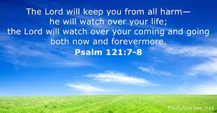 114 Bible Verses About Life Dailyversesnet