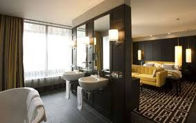 Bathroom Remodeling Md Concept
