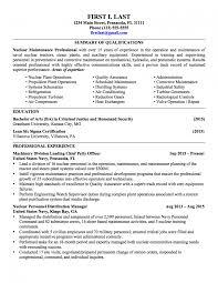 6 Sample Military To Civilian Resumes Hirepurpose Canadian Resume