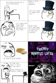 Meme Comics on Pinterest | Rage Comics, Weird Facts and Funny Meme ... via Relatably.com