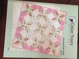 Lana Russel | Handi Quilter Quilt Your Desire Inspiration Squad ... & This is a beginner Cotton Theory quilt and uses both of the two main  joining methods – the Highway and the One Way. It's 52″ x 52″ so it would  make a ... Adamdwight.com