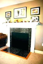 gas fireplace vent cover covers outside floor tire co air home depot