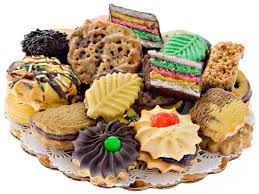 Image result for pictures of cookies