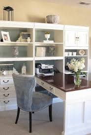 white home office desk. White Home Office Desks 1 Desk O
