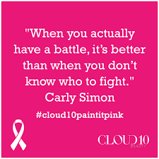 Breast Cancer Survivor Quotes Simple Fight Cancer Quotes Best Best 48 Fighting Cancer Quotes Breast