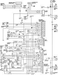 1982 f250 wiring diagram wiring diagrams 1982 ford f 150 alternator diagram wiring diagram today 1982 ford fairmont wiring diagram 1982 f150