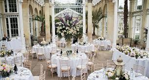 syon park unique wedding venue middle london country wedding the big day wedding venues wedding unique wedding venues