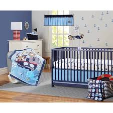extraordinary whale nursery bedding with anchor crib bedding and blue dry curtain window