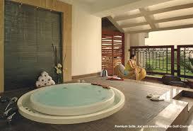 six senses spa photo gallery jay resorts golf hotels with bathtub in bedroom mumbai bathroom ideas