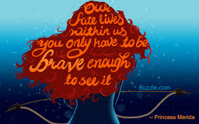 Disney Movie Quotes Mesmerizing Disney Movie Quotes