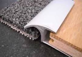 carpet joining strip. edging, transitions and thresholds carpet joining strip e