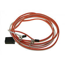 el camino dome light wiring harness 1968 1972 el camino parts el camino dome light wiring harness 1968 1972