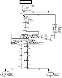 Chevy P30 Step Van Wiring Diagram Chevy C10 Wiring-Diagram