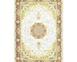 carpet king area rugs carpet king area rugs carpet king area rugs ca 3 x 5