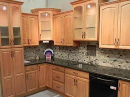 Kitchen Color Scheme Kitchen Cabinet Wonderful Kitchen Cupboard Design Simple Kitchen