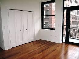 6 panel closet door panel white interior doors for decor closet doors interior doors and 6 6 panel closet door