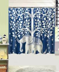 tree of life shower curtain tree of life bohemian tapestry hippie design polyester fabric shower curtain cm waterproof shower practical waterproof a