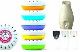 Bathroom Fresheners Impressive Natural Air Freshener For Bathroom Air Freshener For Bedroom