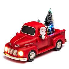 Mr Christmas Santa
