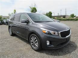 2018 kia minivan.  kia 2018 kia sedona sx stk sd18004 in mississauga  image 3 of 28 and kia minivan