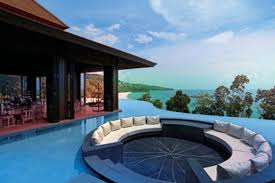 5 Amazing Infinity Pools Thatll Blow Your Mind TUI Blog