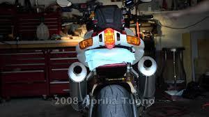 Back Off Brake Light Modulator Motorcycle Brake Light Modulator