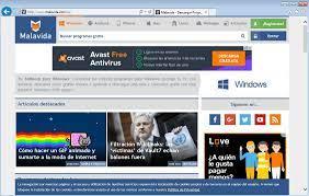 To start the installation immediately, click run.; Internet Explorer 11 Download Fur Pc Kostenlos