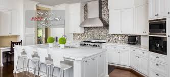 quartz countertops orlando granite countertops orlando experts in quartz countertops orlando granite countertops marble countertops fabrication