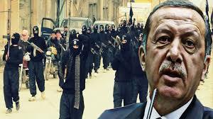 """Résultat de recherche d'images pour """"erdogan daech"""""""