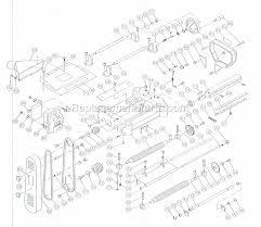 makita jr3000v wiring diagram wiring diagram libraries makita jr3000v switch wiring diagram schematic diagramsjet planer wiring diagram wiring diagrams schematics makita jr3000v switch