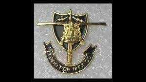 Marine Corps Scout Sniper Wikipedia United States Marine Corps Scout Sniper Youtube