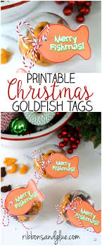The 25+ best Swim teacher christmas gift ideas on Pinterest ...