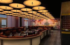 commercial restaurant lighting. commercial lighting architecture restaurant e