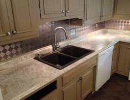 sink Beautiful Kitchen Sinks Menards With Counter Top Sink