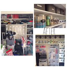 home office archives. Transformation Tuesday :: Get The Details On This Amazing Before \u0026 After Home Office Archives
