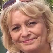 Lynne Keenan (@LynneKeenan1)   Twitter
