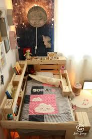 Um genau zu sein mit einem kinderbett. Die 26 Besten Ideen Zu Kinderbett Aus Europaletten Palettenbett Fur Kinder Kids Bed Pallet Bed For Kids Palettenmobel Kinder Bett Kinderbett Bett Aus Paletten