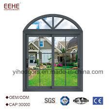 plate sliding glass window design s philippines