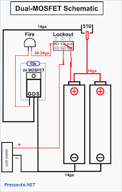 true refrigeration wiring diagram wiring diagram pioneer mosfet 50 wire diagram pioneer mosfet wiring diagram get free image about car pressauto net and deh p2500 in true