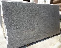 bainbrook brown bainbrook brown granite countertops atlanta