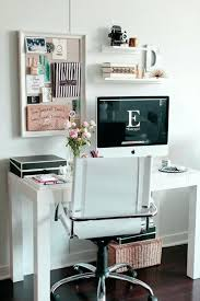 home office desk white.  Home White Office Table Desk Home Desks Chairs On U