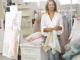 Celebrating 10 Years of Simply Shabby Chic