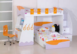 kids bedroom furniture with desk. Children Bedroom Sets With Desk Boston Mass Dressers On Clearance Youth Kids Furniture W