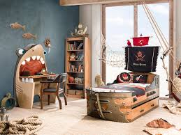 Pirate Bedroom Furniture Camerette Di Pirata Cilek Http Wwwautolettoit Camerette Per