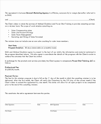Retainer Consulting Agreement - April.onthemarch.co